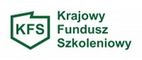 KFS Środki na szkolenia 2019