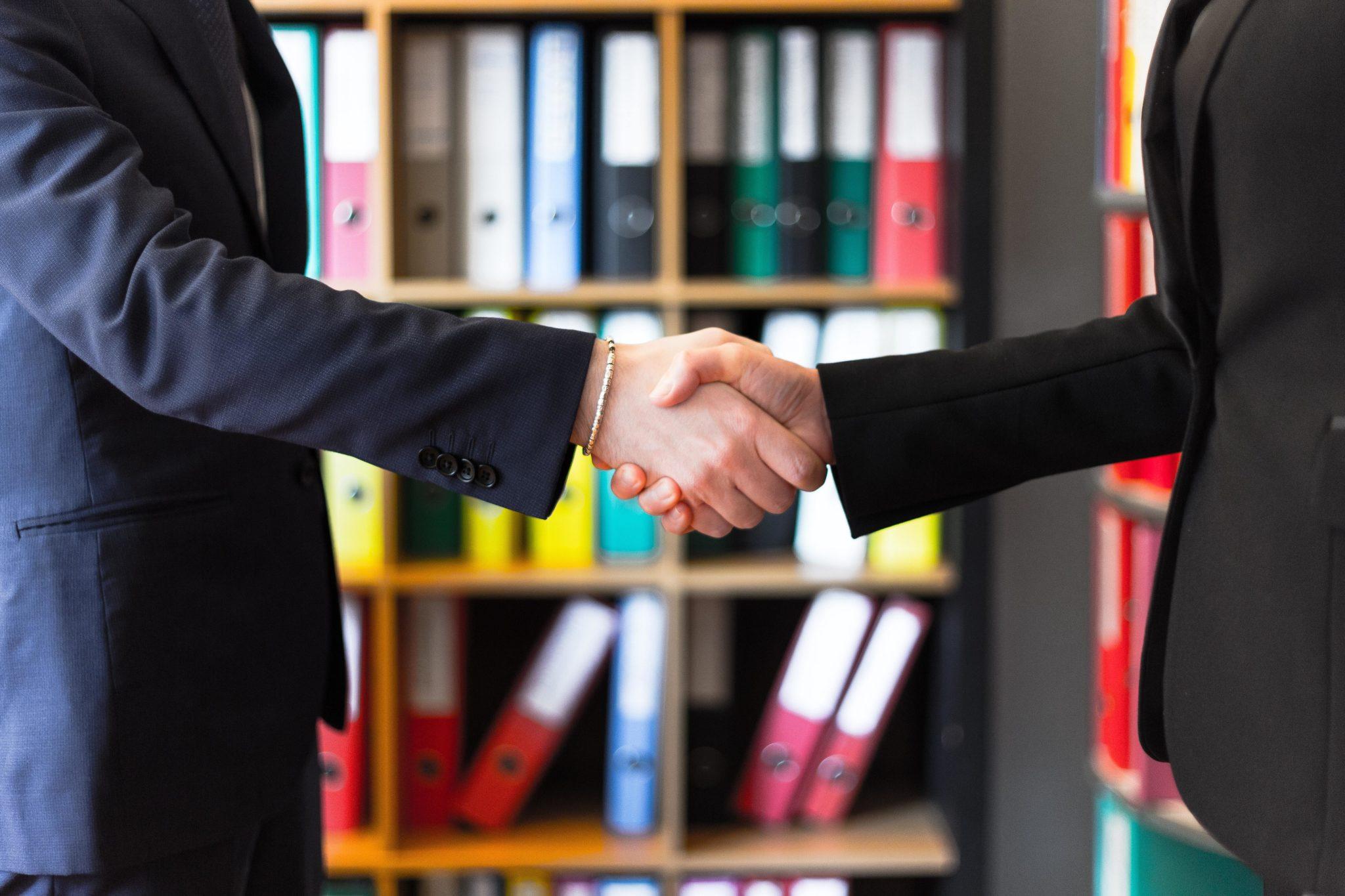 Zmiany w organizacji – jak rozmawiać z Pracownikami?