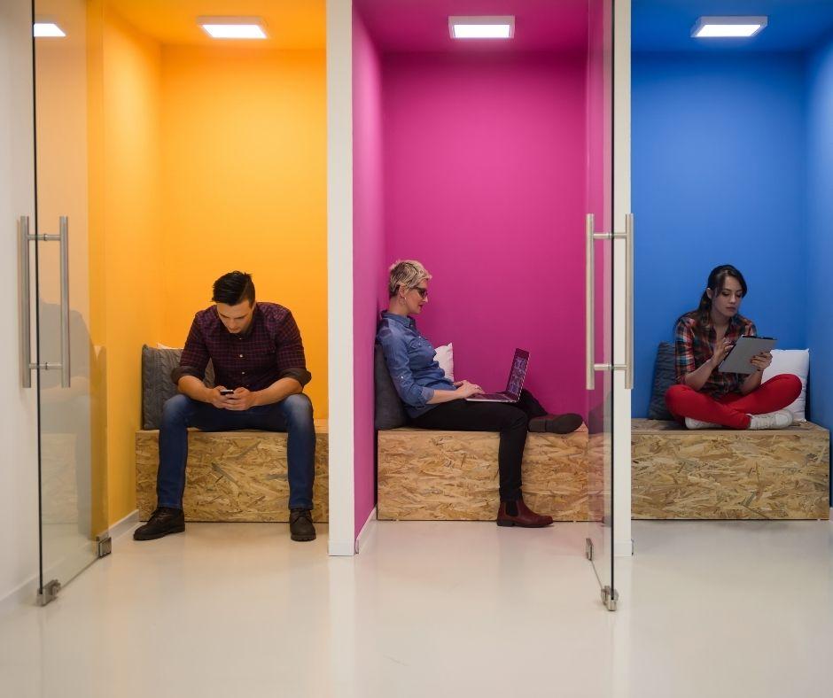 Zarządzanie różnorodnością i talentami w zespole – jak zaangażować ludzi do pracy?